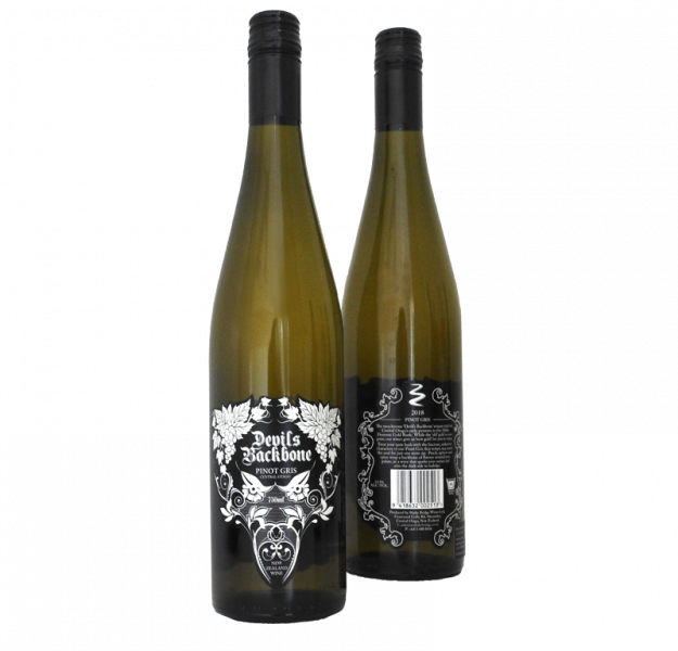 Pinot-Gris-GRant-Wines